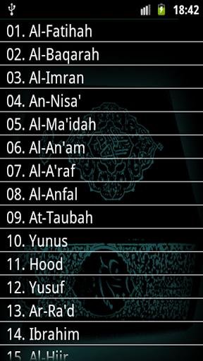 Abdul Wadud Haneef ss3