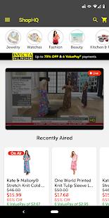 ShopHQ – Shopping Made Easy