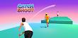 Catch And Shoot kostenlos am PC spielen, so geht es!