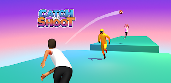 How to Download and Play Catch And Shoot on PC, for free!