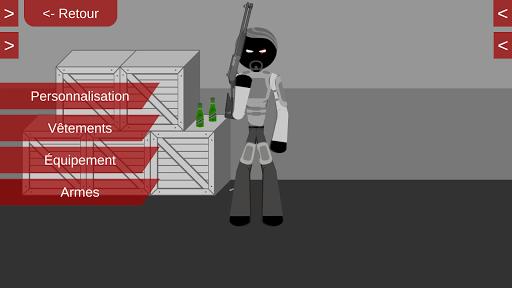 Code Triche Stick Life (Astuce) APK MOD screenshots 1