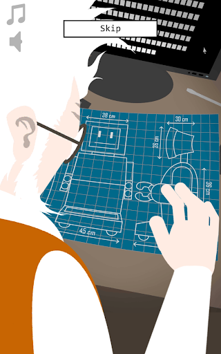 Make it True u2014 Solve the Circuit  screenshots 11