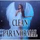 Clean Paranormal