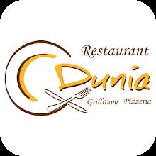Restaurant Dunia Download on Windows