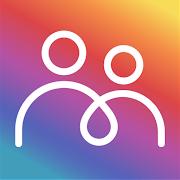 FamilyGo: GPS tracker for your mobile phone