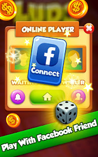 Ludo Pro : King of Ludo's Star Classic Online Game 2.0.6 Screenshots 16