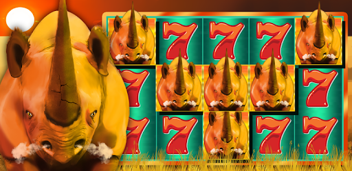 Aquarius Casino Resort Laughlin Nv - Chronométrage Lap Timing Slot