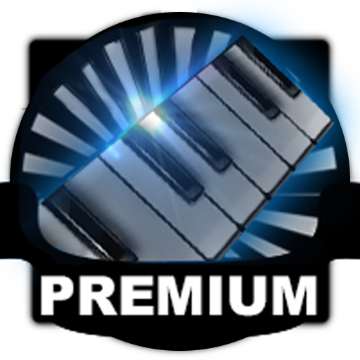 R-ORG PREMIUM : 50 sounds - 75 rhythm