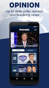 Fox News International Free Apk Download 3