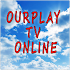 OurPlay-Tv Online Gratis