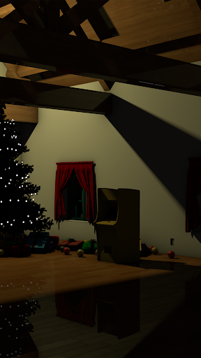 Escape Game: Christmas Eve 2.0.0 screenshots 2