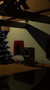 Escape Game: Christmas Eve 2.0.0 APK Mod Latest Version 2