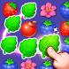 Fruit Hero - Androidアプリ