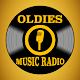 Oldies Radio 60s 70s 80s 90s 00s music hits Download on Windows