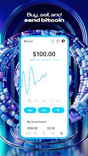Cash App Apk Download Lastest Version NEW 2021 1