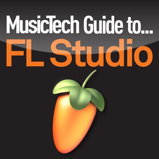 Music Tech Guide To Flstudio