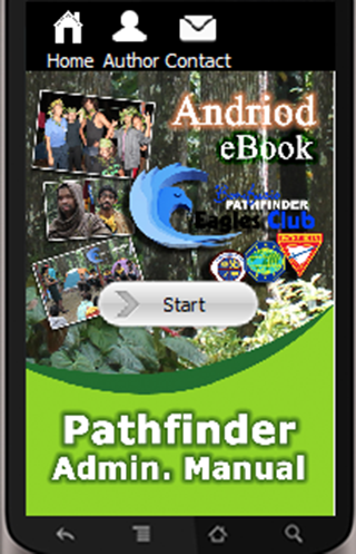 Pathfinder Happy Path For PC Windows (7, 8, 10, 10X) & Mac Computer Image Number- 5