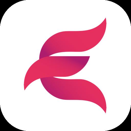 Um app para conectar cada vez mais os membros da Eyshila.