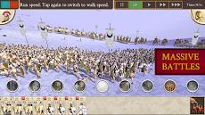 ROME: Total Warのおすすめ画像4