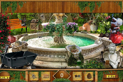 Pack 8 - 10 in 1 Hidden Object Games by PlayHOG 88.8.8.9 screenshots 2