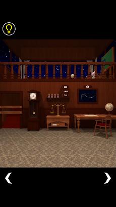 脱出ゲーム:Escape Rooms 人気の脱出ゲームのおすすめ画像1