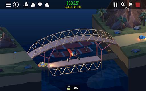 Poly Bridge 2  screenshots 11