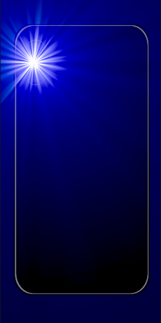 Strobe Disco Lightのおすすめ画像2