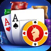Sohoo Poker Texas Holdem Poker Analytics App Ranking And Market Share In Google Play Store Similarweb