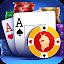 Sohoo Poker - Texas Holdem Poker