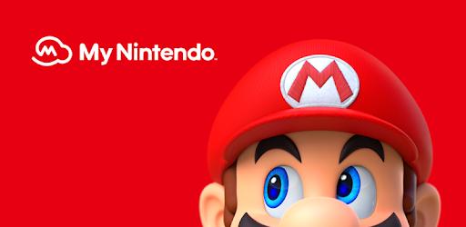 My Nintendo(マイニンテンドー) - Apps on Google Play