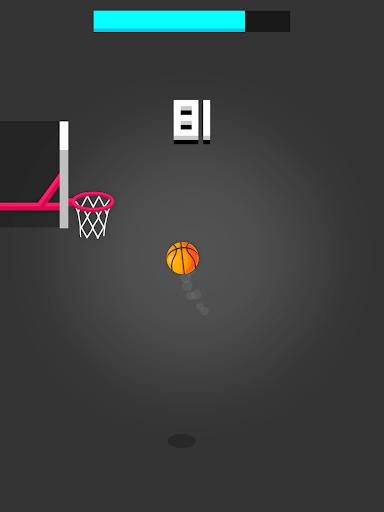 Dunk Hit 1.5.9 Screenshots 11