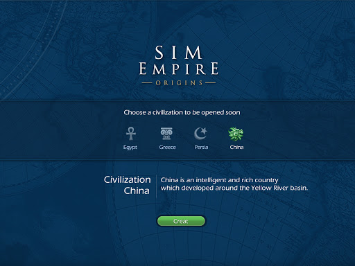 Sim Empire 3.0.7 screenshots 10