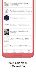 Asystent Ciu0105u017cy - aplikacja ciu0105u017cowa 3.4.2 Screenshots 5