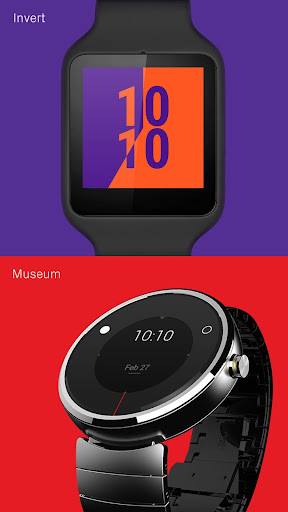 ustwo Watch Faces ss3