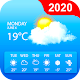 Weather para PC Windows