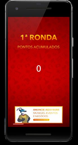 Sou Angolano Conheu00e7o Angola 2.0.21 Screenshots 6