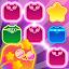 Cats Link – Puzzle Defense Icon
