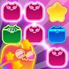 캣츠링크(Cats Link) - 고양이 퍼즐 디펜스