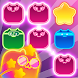 Cats Link - パズルディフェンス - Androidアプリ