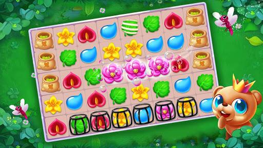 Blossom 2021 - Flower Games 0.15 screenshots 3