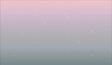 Just Rainのおすすめ画像4