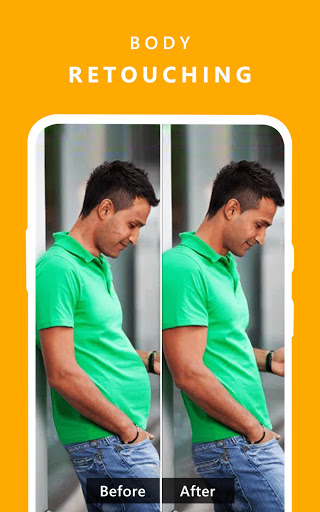 Enhance Photo Quality android2mod screenshots 8