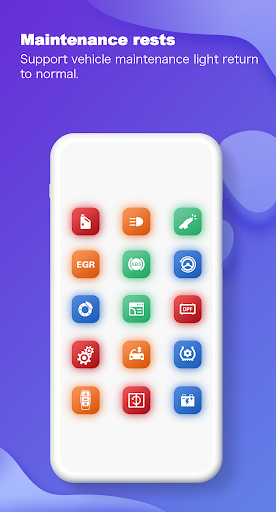 ThinkDiag mini 2.0.0 Screenshots 3