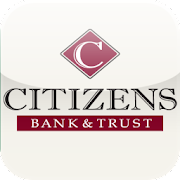 Citizens Bank and Trust Mobile
