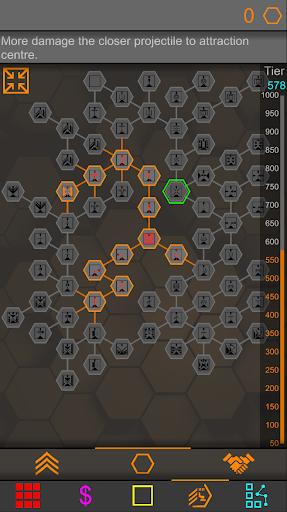 Miner Gun Builder  screenshots 8