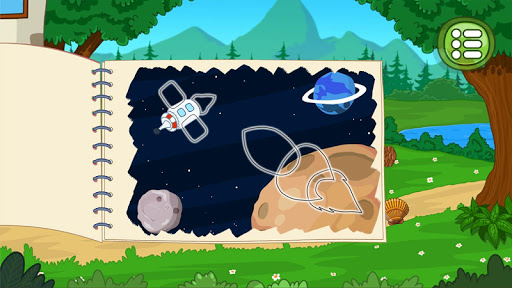Kindergarten: Learn and play 1.1.1 screenshots 6