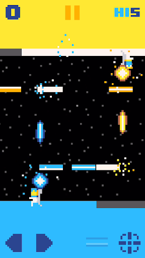It's A Space Thing apkmr screenshots 2