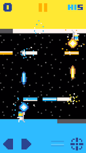 It's A Space Thing 1.5.3 (MOD + APK) Download 2