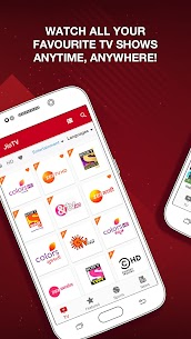 JioTV Mod Apk [LATEST FREE VERSION] 2