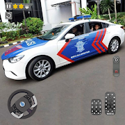 NYPD City Driving Mania: Top Car Games 2021